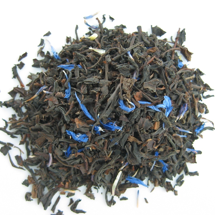 Arctic Fire Black Tea