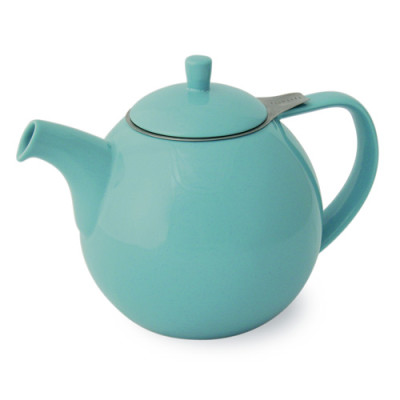5 Cup Teapot with Infuser