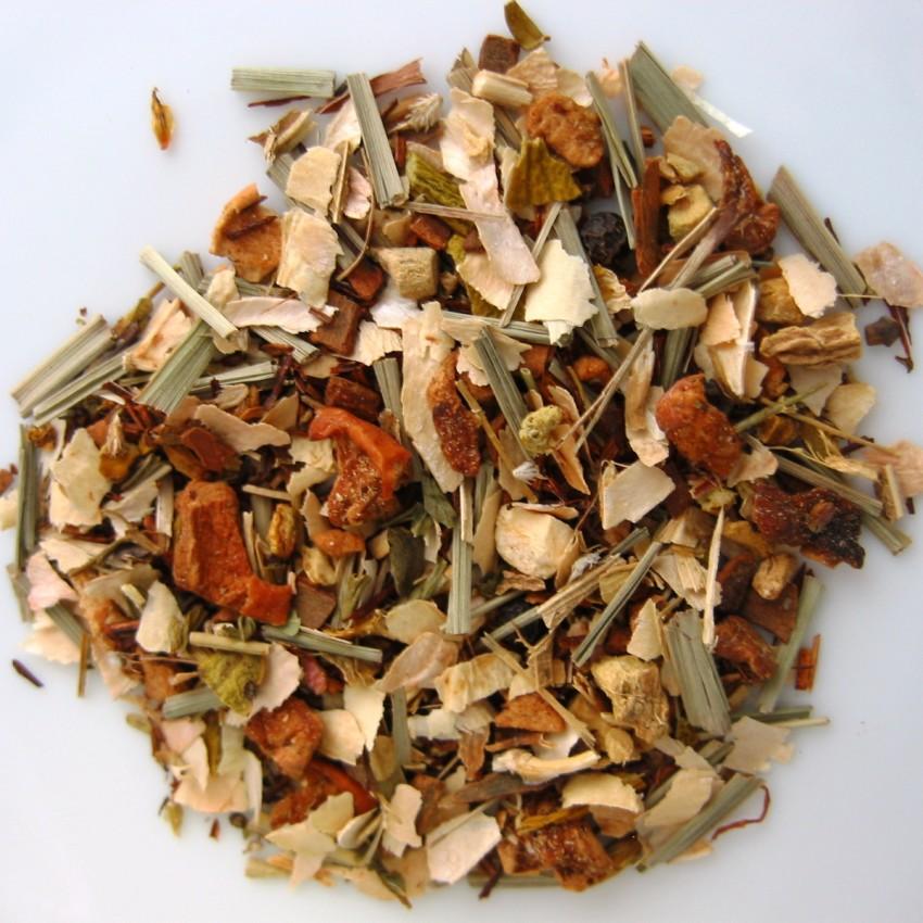 Herbal for Men's Health
