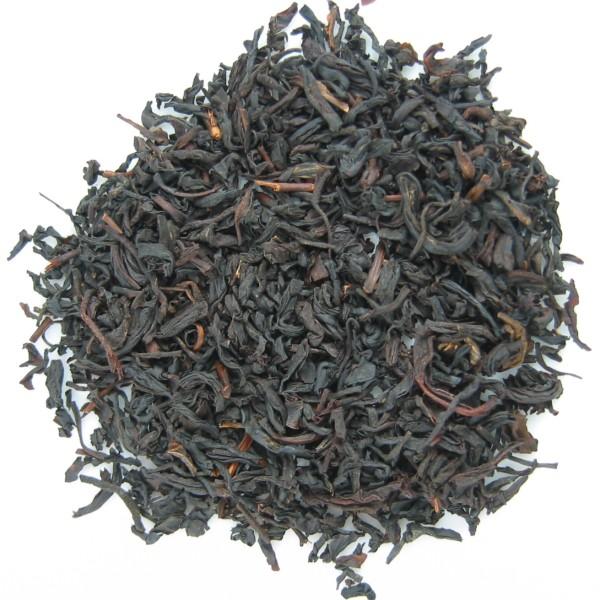 Lapsang Souchong Superior Black Tea