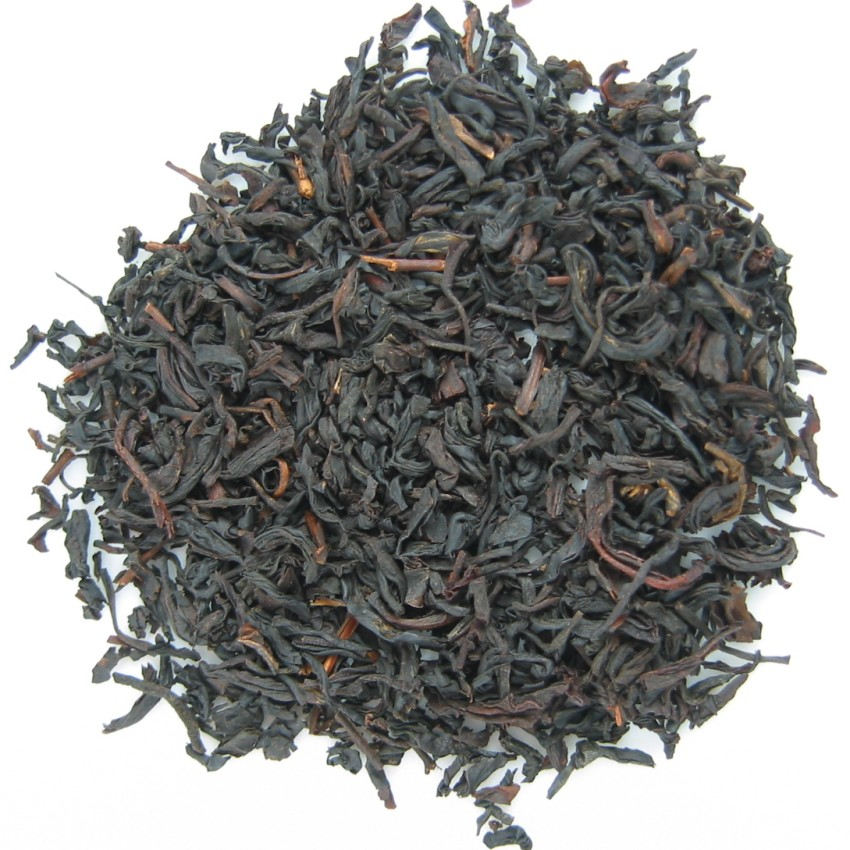 Lapsang Souchong Superior Black Tea