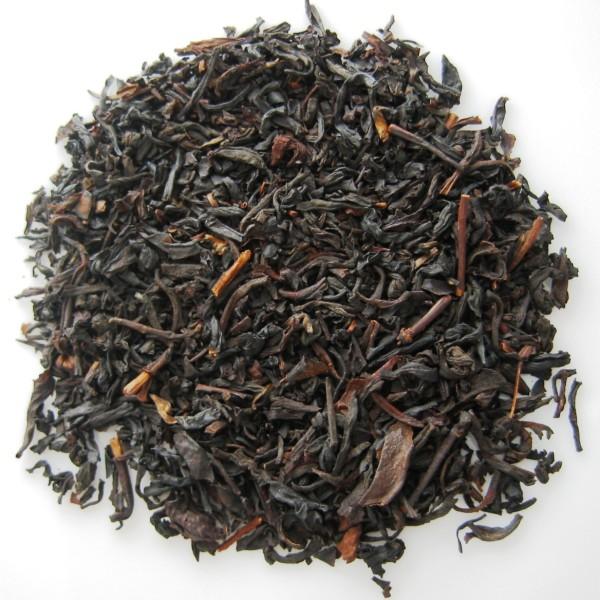 Love of Paris Black Tea