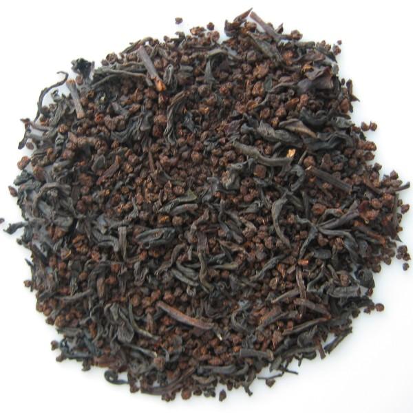 Nilgiri Iced Tea Blend