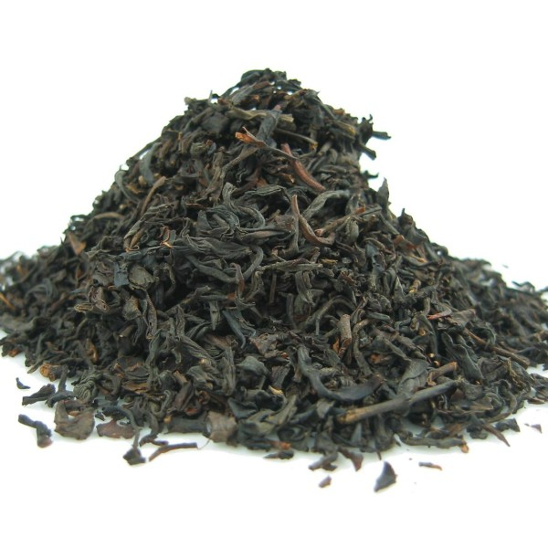 Palazzo Hazelnut Tea