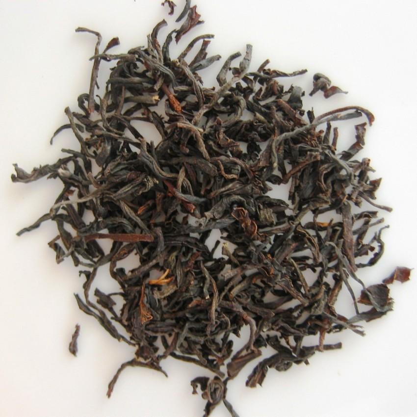 Kenilworth Estate Tea