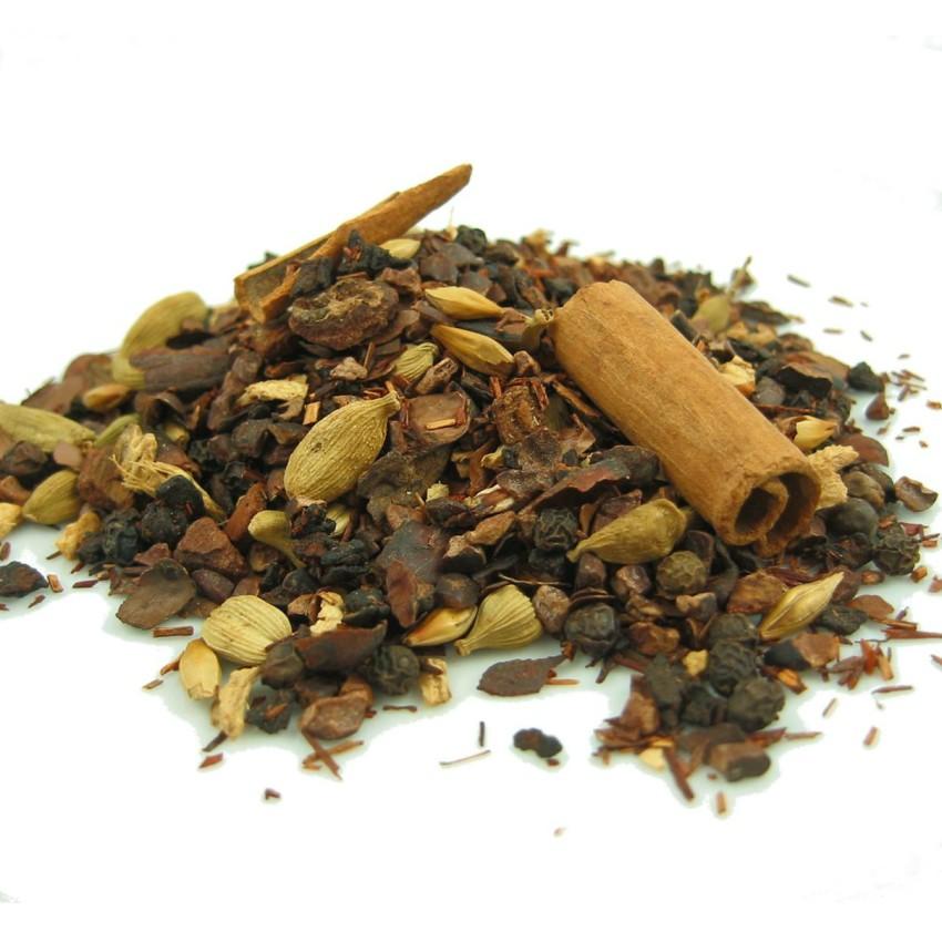 Cocoa Chai Rooibos