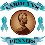 Carolyn's Pennies