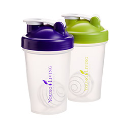 Matcha Tea Blender Bottle